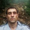 федор, 30, г.Лесозаводск