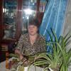Елена, 47, г.Курган