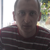 Роман, 35, г.Барнаул