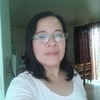 Salvacion, 53, г.Себу