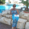Людмила, 60, г.Дудинка