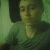 ринал, 32, г.Оренбург
