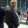 алик, 55, г.Пермь