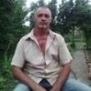 николай, 51, г.Динская