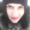 олеся, 36, г.Гомель