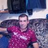 Владимир, 48, г.Чита