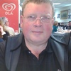 Владимир, 53, г.Caldad da Rainha