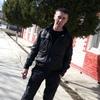 диман, 26, г.Урус-Мартан
