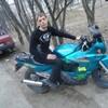 Алексей, 38, г.Вичуга