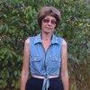 Татьяна, 50, Гнівань