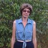 Татьяна, 49, г.Гнивань