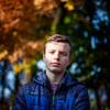 Андрей, 30, г.Кропивницкий
