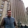 Арман, 28, г.Актау
