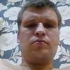 Михаил, 31, г.Гомель