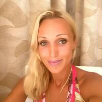 Елизавета, 33 года, Близнецы, Москва