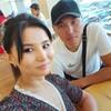 Arman, 29, Baikonur