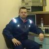 Geeorge, 26, г.Москва