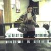 Стройная, 29, г.Киев
