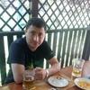Sergey, 38, Strzeszyn