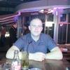 Eduard, 30, г.Франкфурт-на-Майне