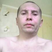 Валера 36 Харьков