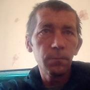 Сергей 41 Дальнегорск