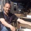 Nikolay, 32, Murmansk
