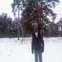 василий, 38 лет, Дева, Астрахань