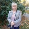 ИРИНА, 57, г.Кинешма