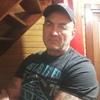 Игорь, 55, г.Жуковский