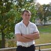 Jurij, 33, г.Вайден