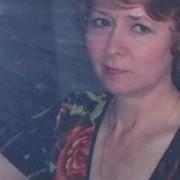 Татьяна 30 лет (Лев) Михайловка