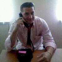Иван, 31 год, Телец, Кишинёв