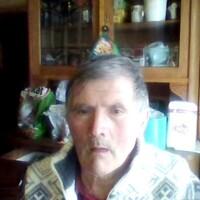 Александр, 72 года, Овен, Большое Село