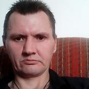 Денис 40 лет (Близнецы) на сайте знакомств Щучьего