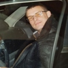 Юрий, 43, г.Харьков