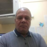 влад, 60 лет, Рак, Новочебоксарск