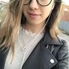 Karina, 20, Rudniy