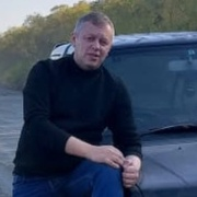 Сергей 41 Стерлитамак