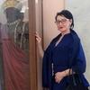 Лариса, 57, г.Екатеринбург