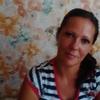 Лина, 35, г.Юрга