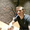 Sergio, 32, г.Чернигов