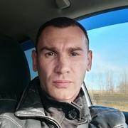 Александр 38 Стерлитамак