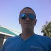 ВАЛЕРА, 34, г.Чебоксары