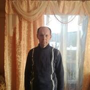 Виктор 50 Смолевичи