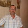 Николай, 60, г.Черногорск