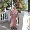 Татьяна, 66, г.Воронеж