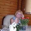 ЛЮБАША, 60, г.Вологда