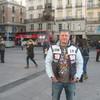 Anatoliy, 44, г.Santarém