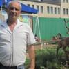 Сергей, 50, г.Тоцкое